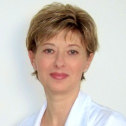 Снигур Ирина Анатольевна врач-невролог